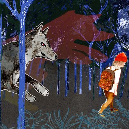 Dark Wolf new_
