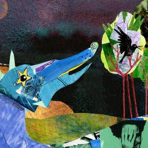 19-The-fox-and-the-blackbird-